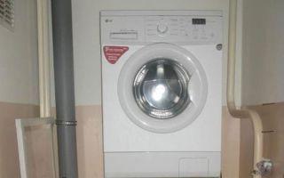 Утилизация стиральных машин обнинск кондиционеры обучение установке